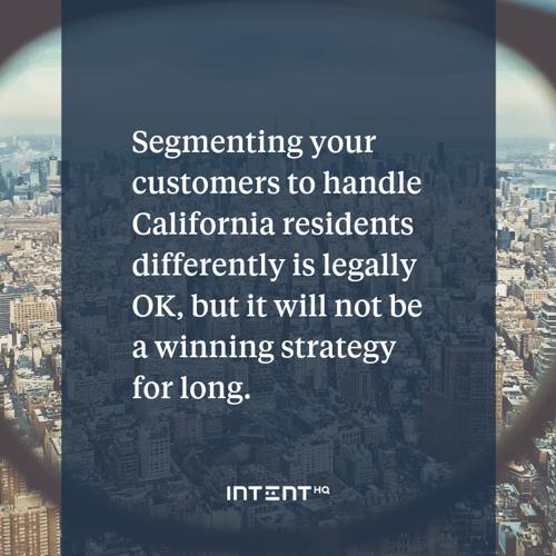 Customer Quotes_Design
