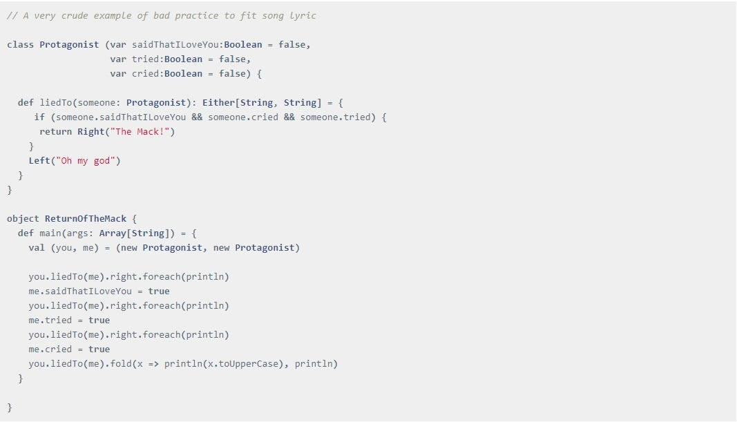 coding blog snippet 1 by intenthq scala