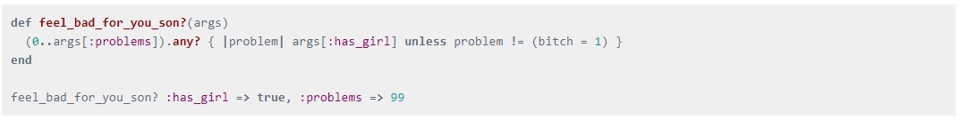 coding blog snippet 2 by intenthq scala