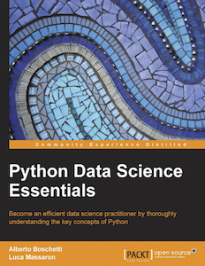 data-science-big-data-machine-learning-and-deep-learning_book_img