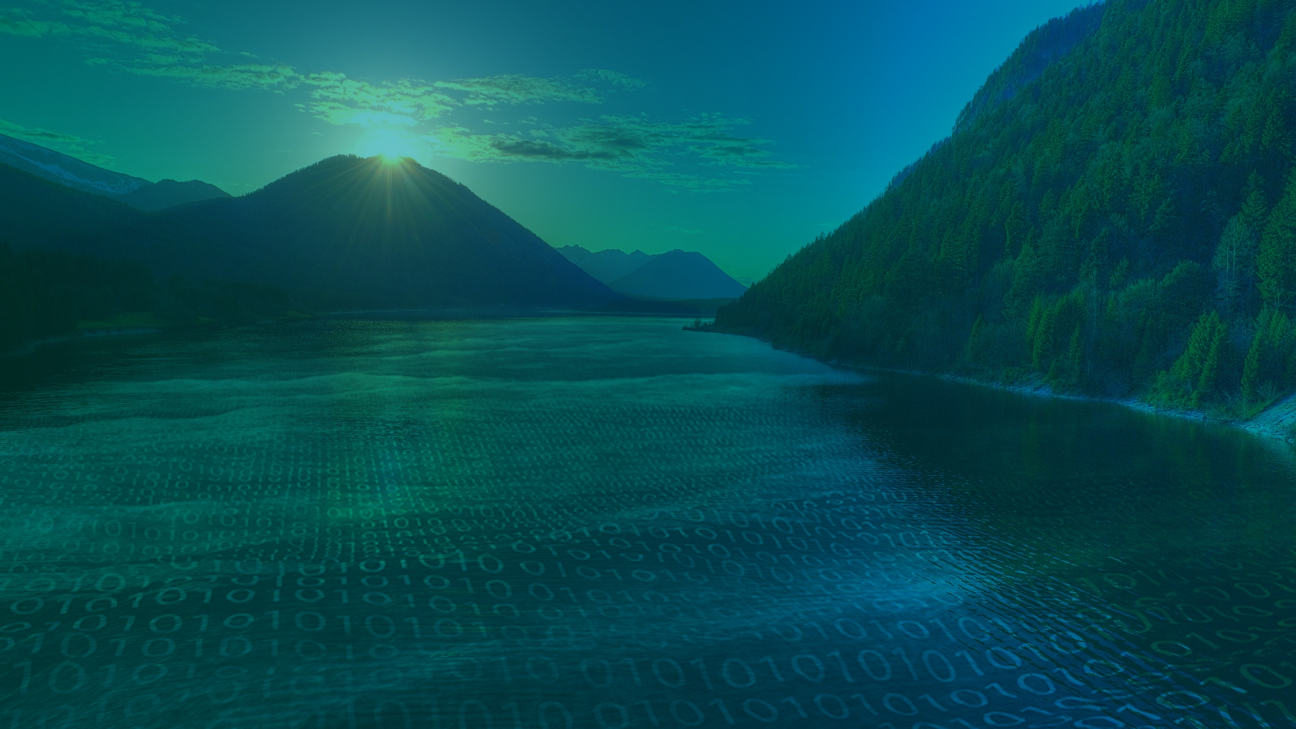 data_lakes__2